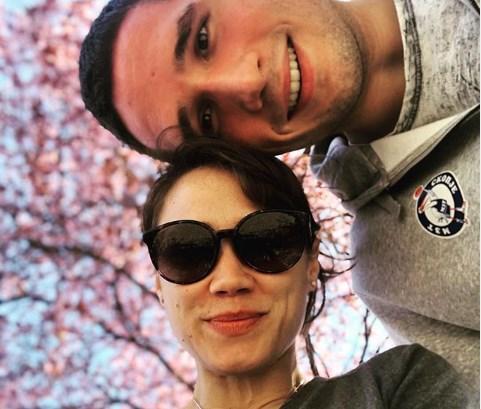 Уште една радосна вест: Јана Стојановска ќе стане мајка