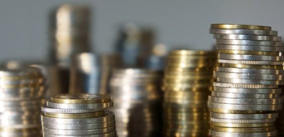 За само три месеци владата на СДСМ го зголеми јавниот долг за една милијарда евра