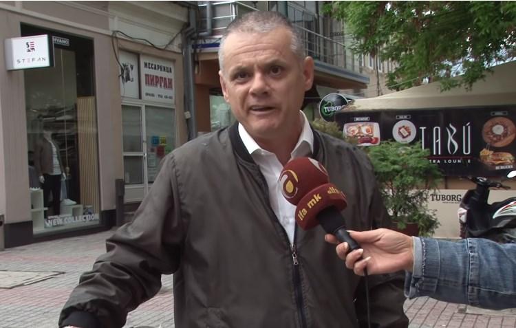 Премиере, со име и презиме ќе ти ги кажам сите рeкeтаpи политичари од Прилеп