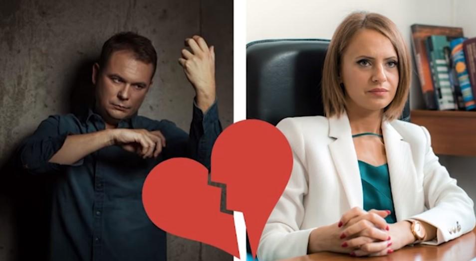 Што имаше поранешната сопруга на Коки да каже за неговиот втор брак?