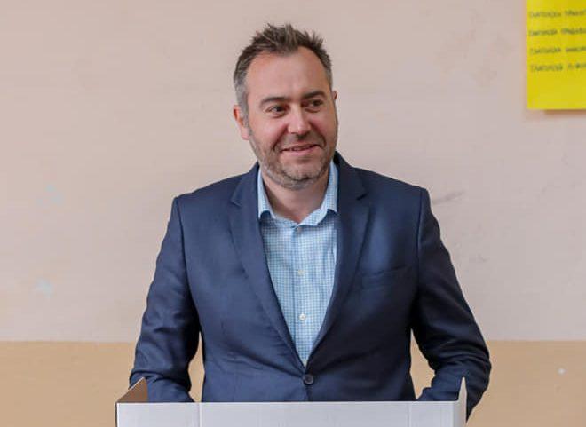 Георгиевски и по 3 месеци откако е направен регистар на дивоградби во Охрид не знае колку треба да се урнат