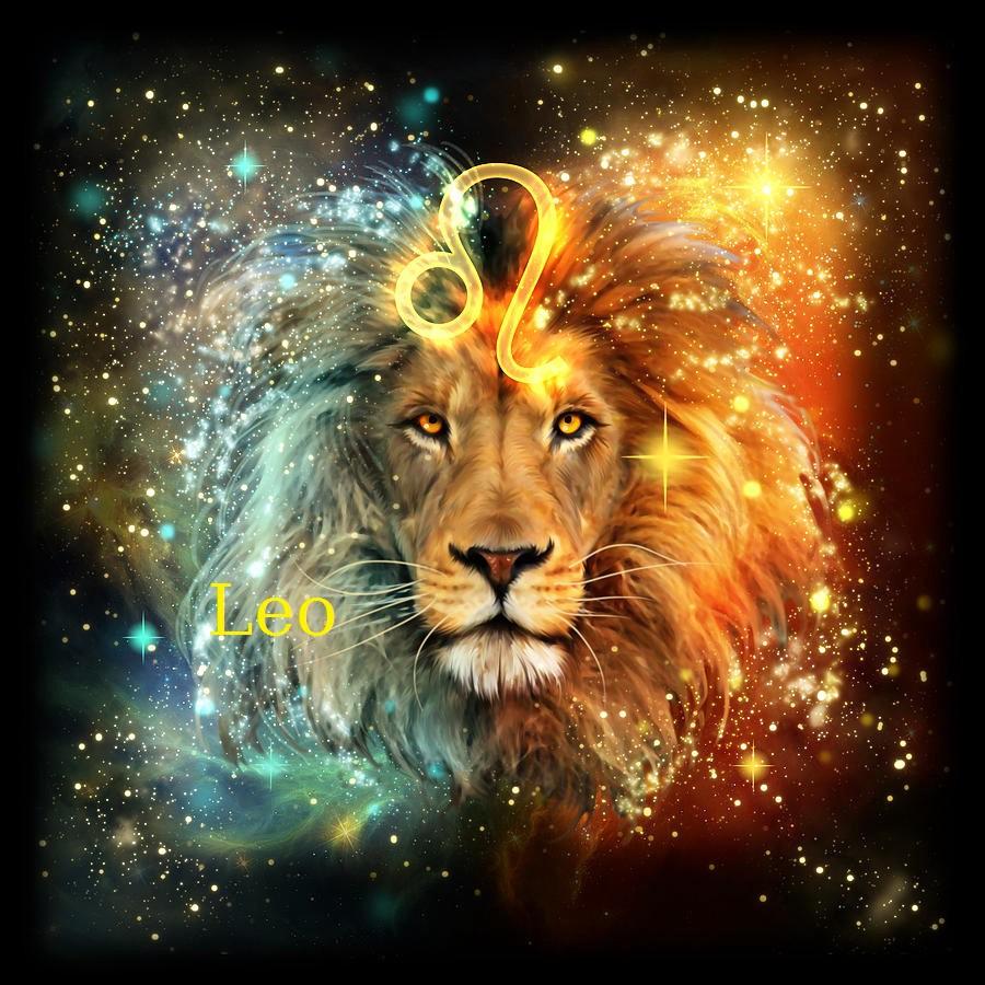 Најсилни во зодијакот: Два хороскопски знаци со особини кои секој ги посакува