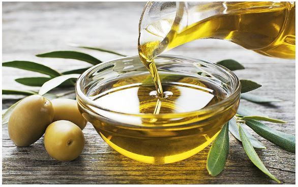 Разбиена група која продавала лажно маслиново масло во ЕУ