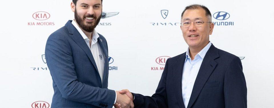 Уште една компанија ја одмина Македонија: Киа и Хјундаи ќе инвестираат 80 милиони евра во Хрватска