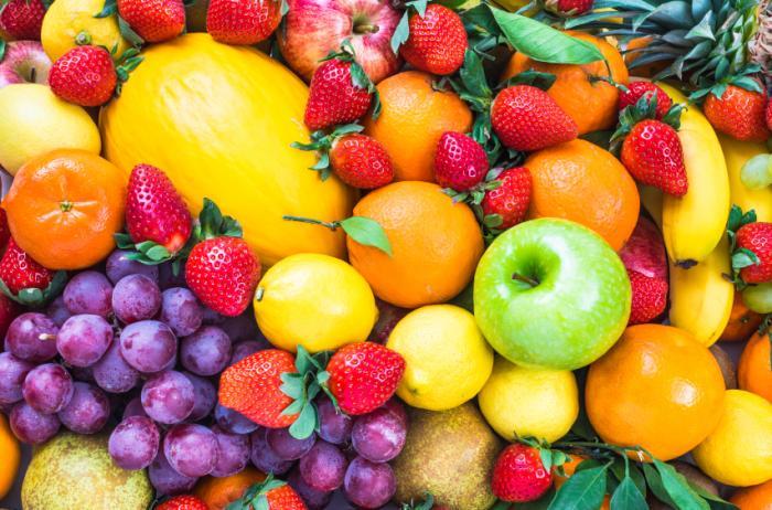 Овошен хороскоп: Проверете кое овошје сте според хороскопскиот знак