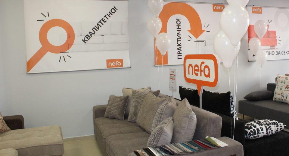 """Директорот на """"Нефа"""" во Србија: Сите ќе ги добијат парите"""