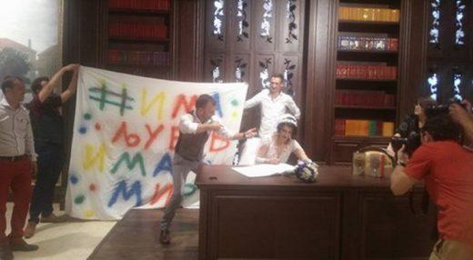 Нора Шаќири заврши во УО на Музејот на ВМРО, истиот што го плукаше