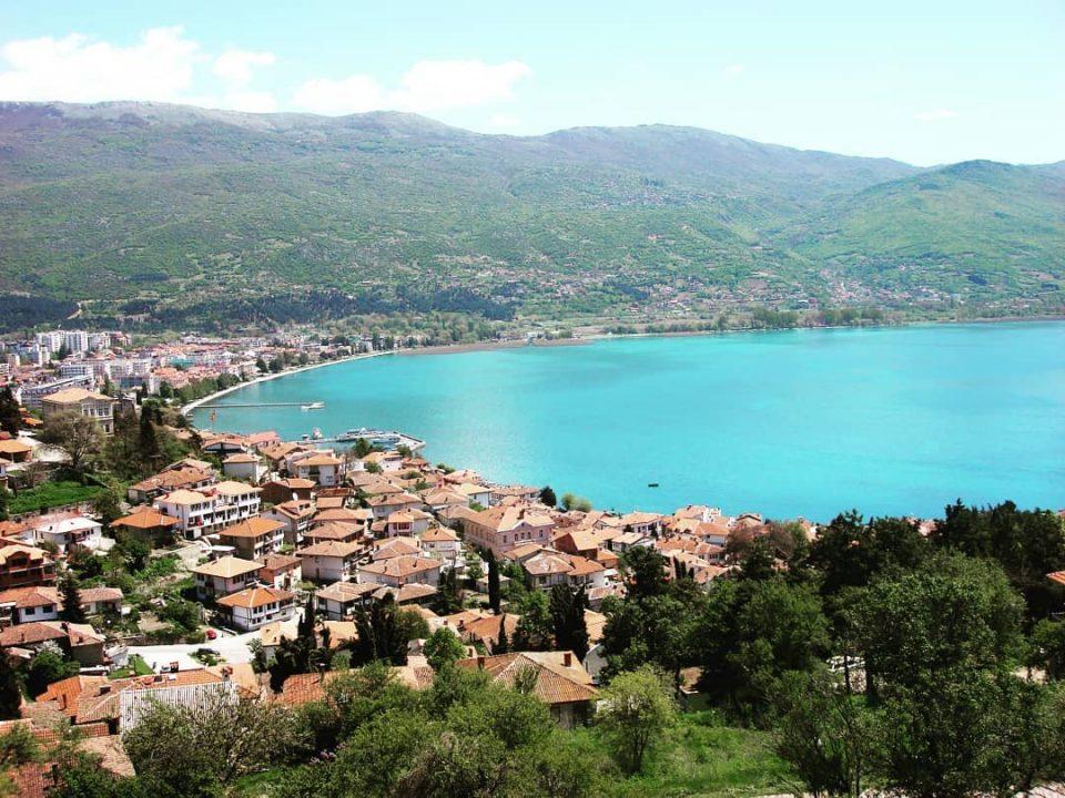 Двојно поскапува паркингот во Охрид?