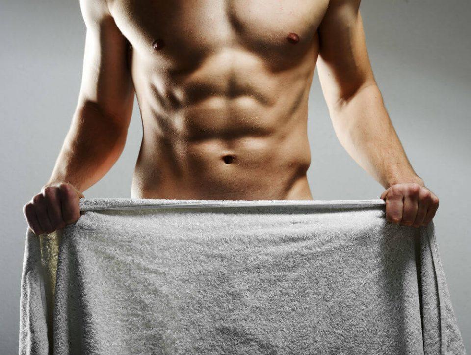 Дали правилно ги миете своите интимни делови?