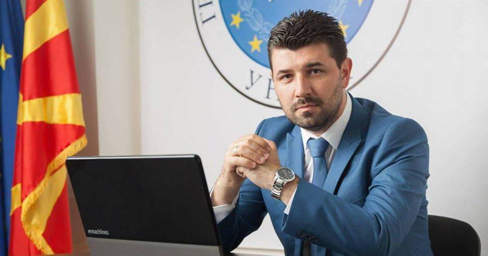 Колев: Бугарите треба да ги има во Уставот, може да бидат корисни во дијалогот Скопје-Софија