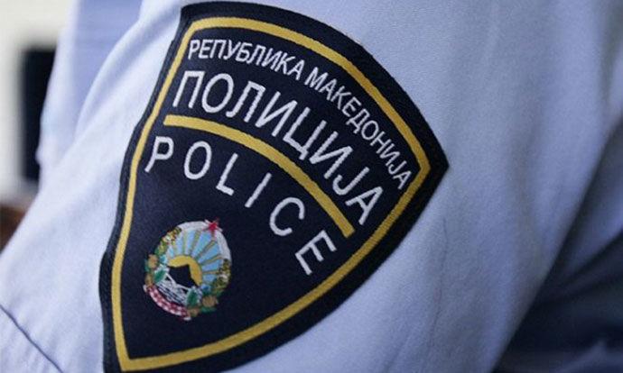 Кривична за охриѓанец кој нападнал полицаец