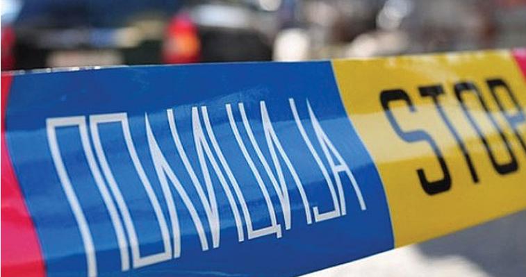 "Со ""Голф"" излетале кај с. Калиште, четири лица повредени"