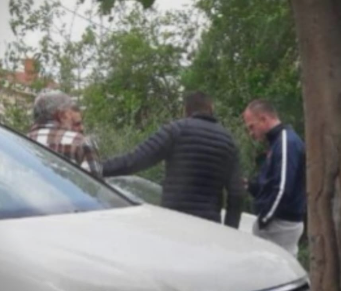 Масовен поткуп на гласачи Роми низ државата