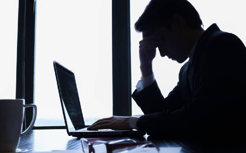 СЗО одлучи: Премореноста од работа ќе се смета за болест