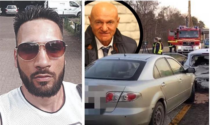 Го уби Шабан Шаулиќ, а сега е пуштен од притвор: Турчинот добива смртни закани