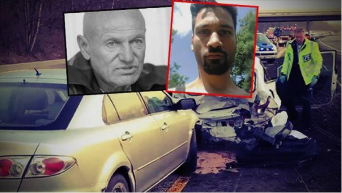Семејството на Шабан во очај: Возачот кој ја предизвика несреќата не бил само пијан и без возачка дозвола