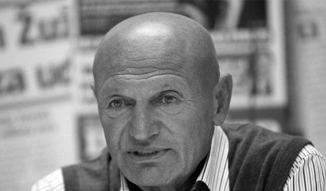 Страшно откритие: На Шабан Шаулиќ му го наместиле загинувањето?