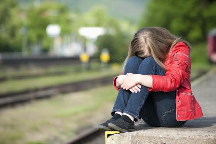 Малолетник се обидел да силува 13-годишно девојче во Штип