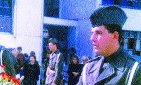 30 години од првата жртва во војната во СФРЈ: Тоа што не знаеме како загина нашиот син уште повеќе нѐ боли