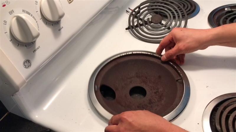Сакал да смени грејач на шпоретот, па починал од струен удар