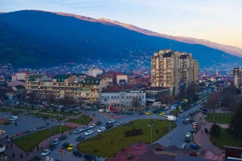 И Тетово формираше кризен штаб за најавеното невреме
