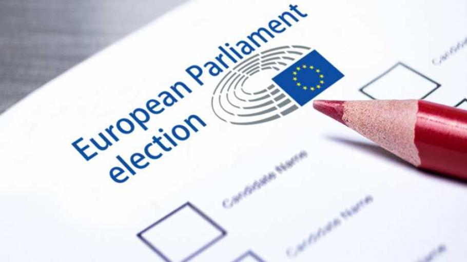 Европската народна партија најсилна на изборите за ЕП