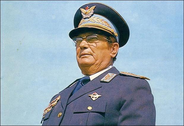 На овој ден престана да чука неговото срце: Триесет и девет години од смртта на Јосип Броз Тито