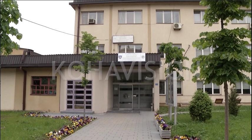 Во приватна клиника тргувале со органи, уапсени четири лица во Приштина