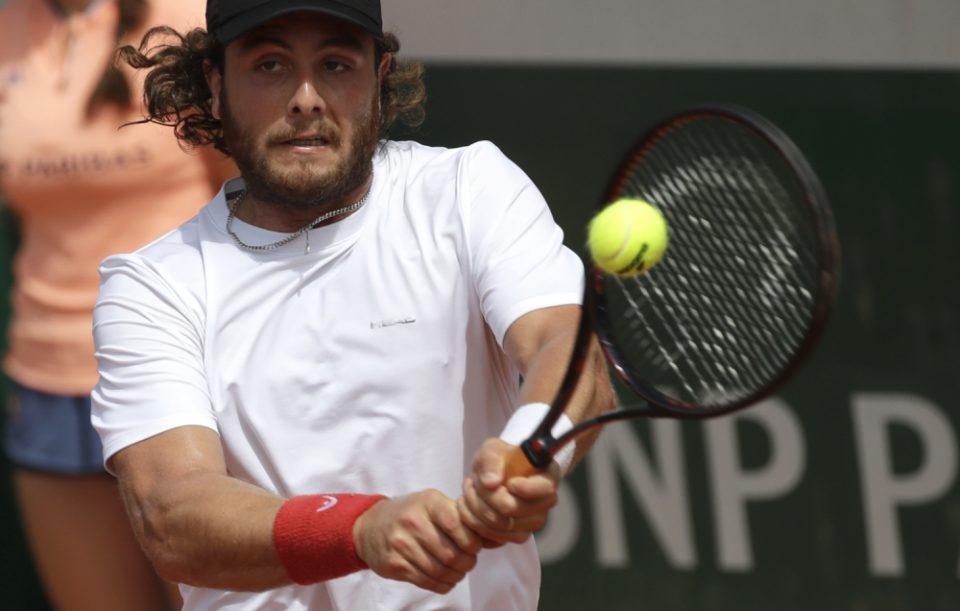 Фрлен на ајкулите: Аргетински тенисер плати скапа цена во борбата против местење натпревари