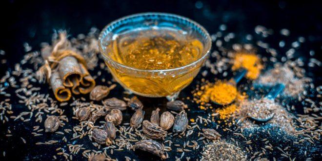 Сите зборуваат за необичниот напиток кој помага во топење на килограмите!