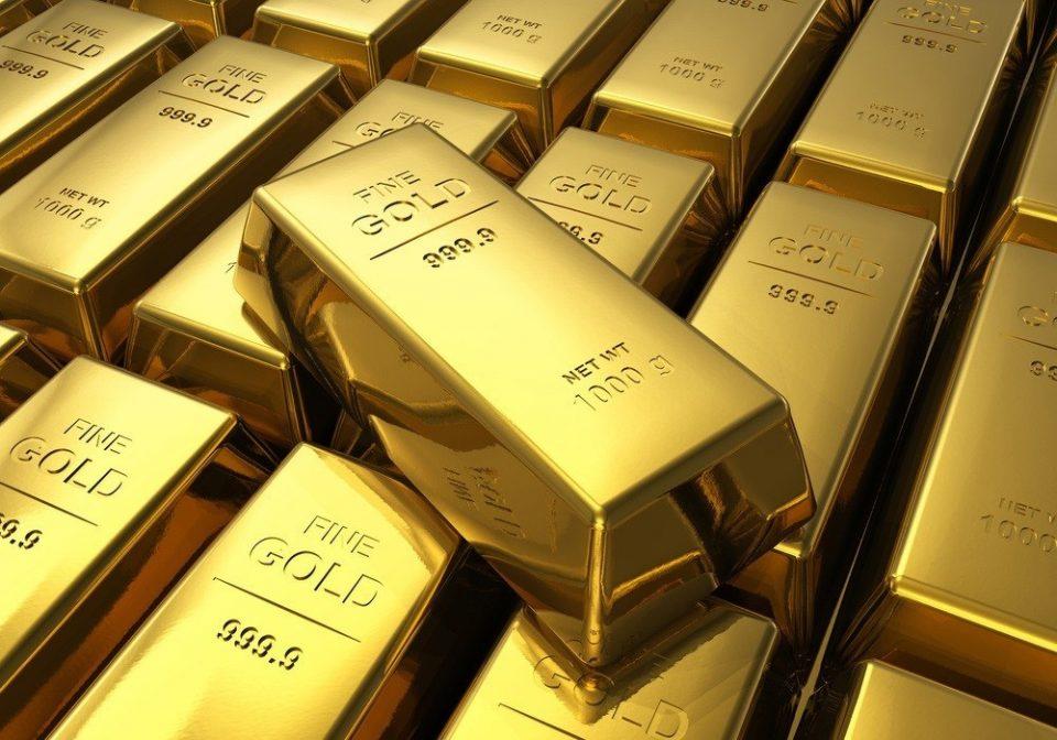 Србија ќе ги зголемува своите резерви на злато