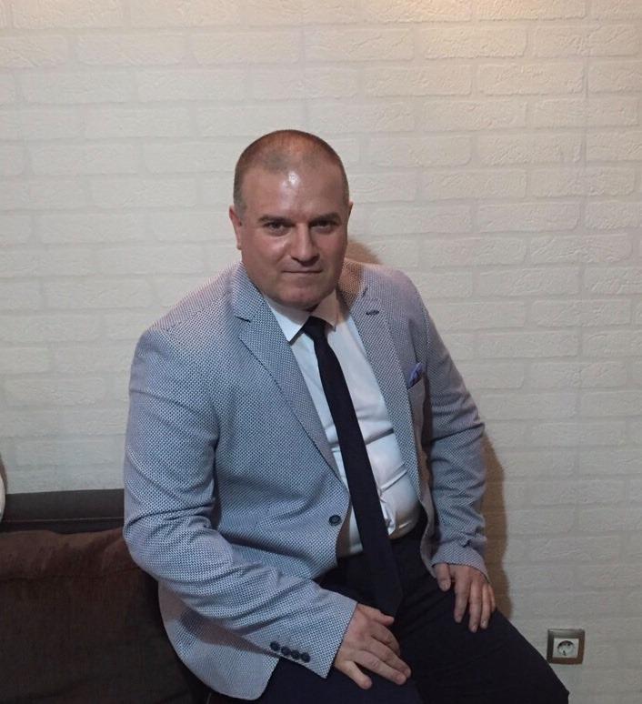 Чадиковски со притисок врз СЈО: Бара да се отфрли обвинението против Божиновски