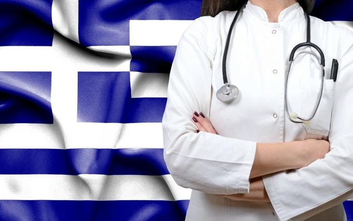 Грција: Голем недостиг на екипи на Брза помош во туристичките места