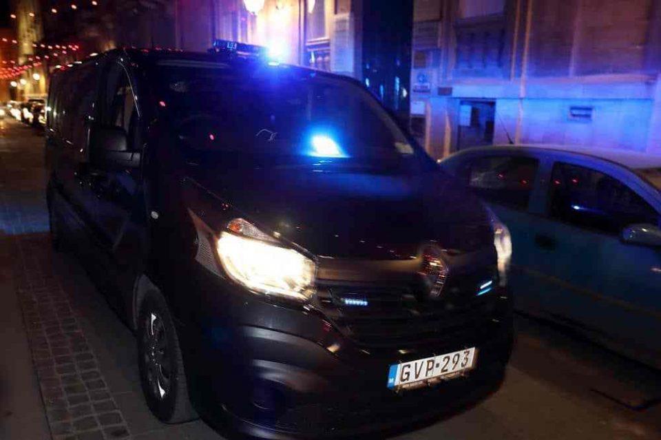 Обид за убиство на Малта: Србин избодел Македонец, жртвата во тешка состојба