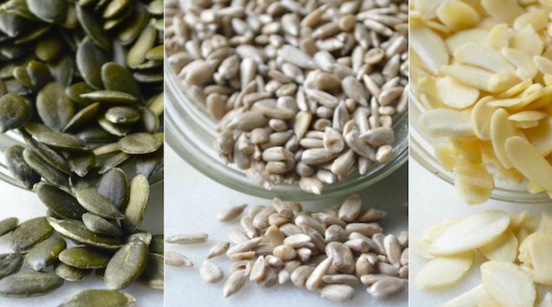 Овие семки можете да ги јадете во неограничени количества!