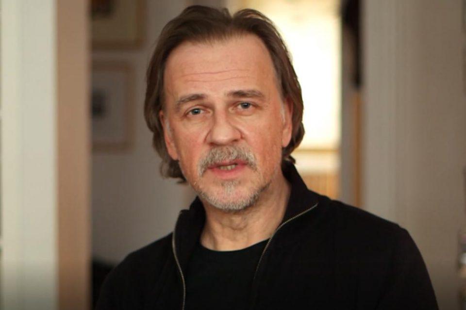Жарко Лаушевиќ во лоша здравствена состојба, му се слошило во ресторан интервенирале лекарите на лице место