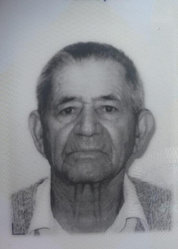 Пандо Лазовски сè уште не е пронајден, семејството моли за помош