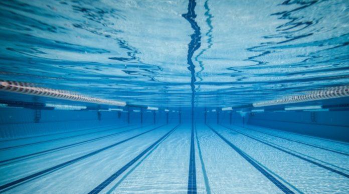 Детали за смртта на петгодишното девојче: Смртта настанала како резултат на давење во базен
