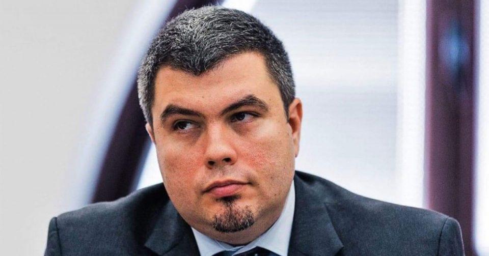 Маричиќ: Нема да има пресуди во четири очи, ниту на телефон