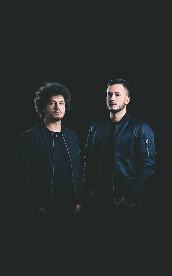 """Ремиксот на """"Cyrillic"""" за евровизиската """"Proud"""" објавен на најголемиот музички канал за deep house музика"""