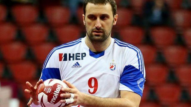 Вори: Во Македонија ракометот е спорт број еден, два и три!