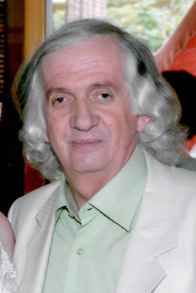 Почина македонскиот архитект Јован Стефановски – Жан