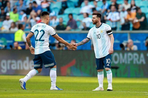 Oдложени квалификациите во Јужна Америка поради короната