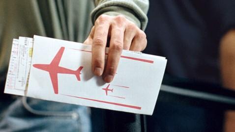 Лоша вест: Поскапуваат авионските билети во Европа