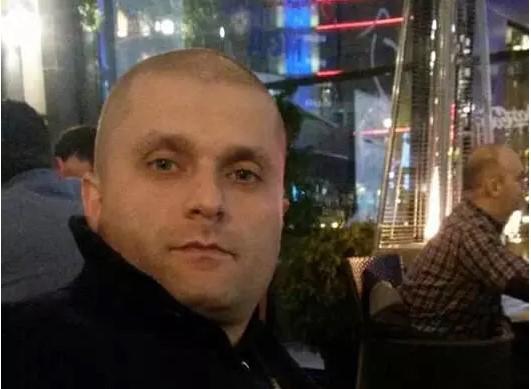 Почина еден од повредените полицајци во денешната сообраќајка на скопската обиколница