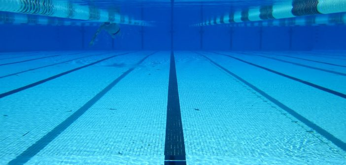 Несреќа во Македонија: Се удави 14 годишно девојче во базен