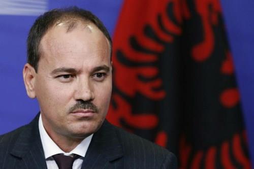 Нишани: Состојбата во Албанија e на критична точка, можни се опасни судири