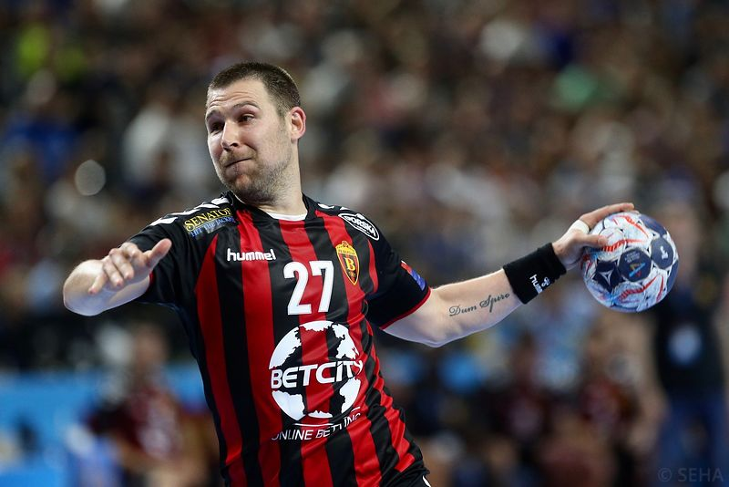 Чупиќ и Шишкарев: Ова е победа за вас, победа за сите нас. Еден живот, една љубов!