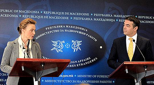 "Дали и хрватската МНР шири ""лажни вести"": Не се малку, седум се против датум за преговори"