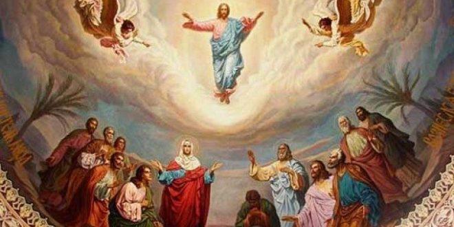 Трет ден Духовден: Зошто денес не треба да се оди на вечните почивалишта